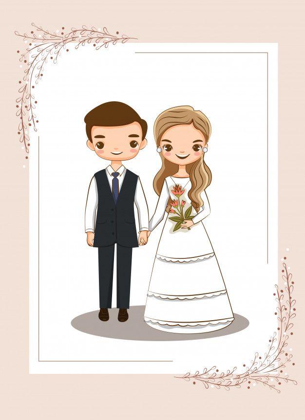 15 wedding Design couple ideas