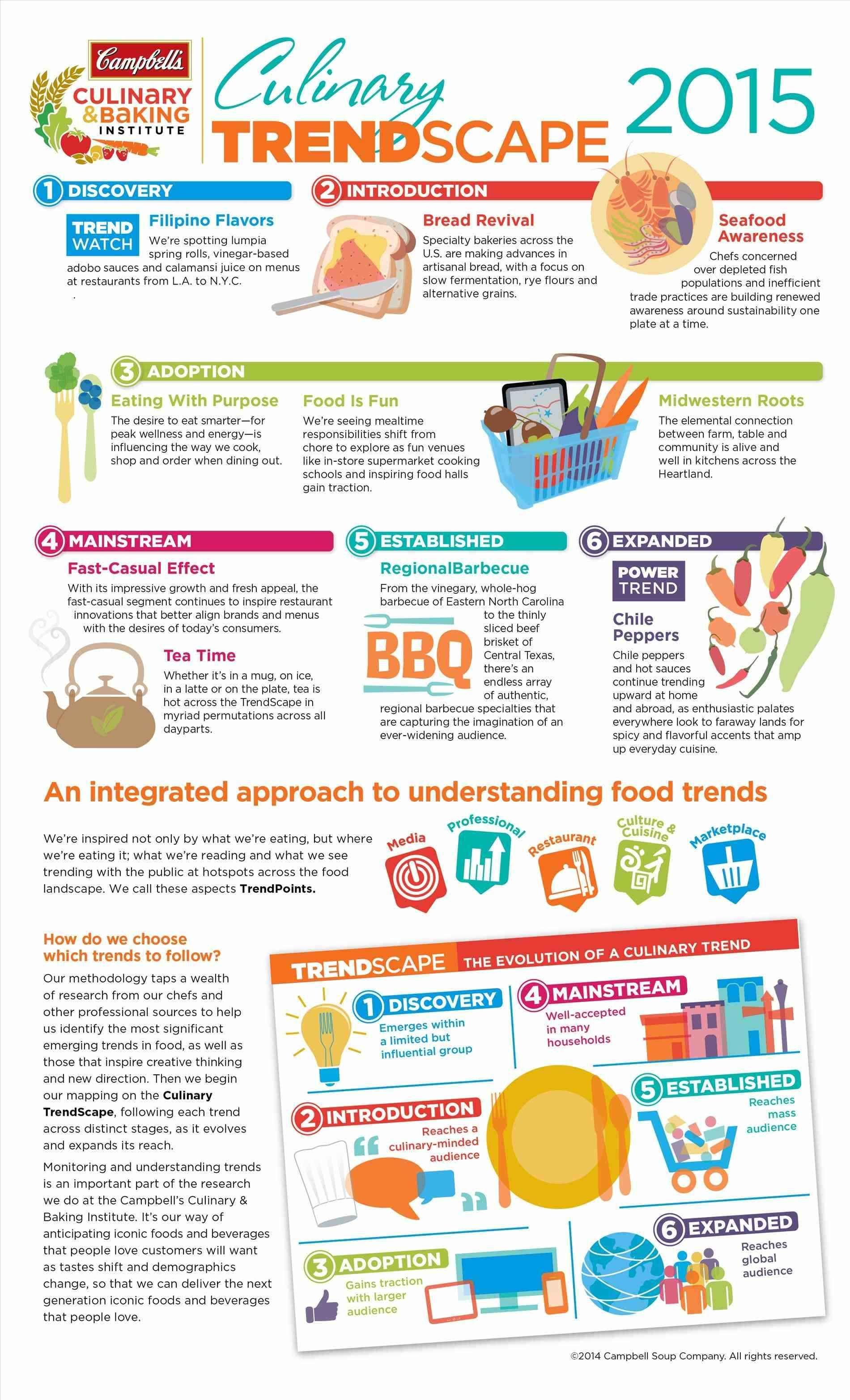 Fact sheet template fact sheet templates business card