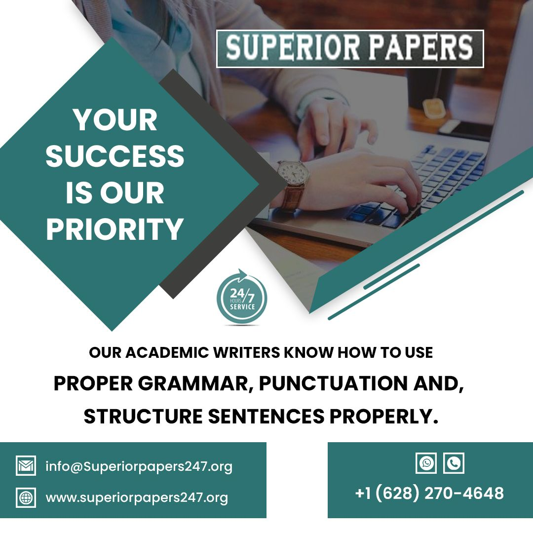 Cheap Research Paper Writing Service To Get Your High Quality Custom Term Paper Completed Asa In 2021 Best Essay Writing Service Paper Writing Service Writing Services