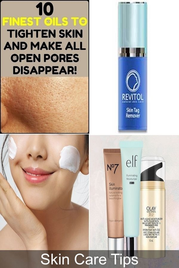 Easy Skin Care Tips Skincare Online How To Properly Take Care Of Your Skin In 2020 Skin Care Tips Skincare Online Simple Skincare