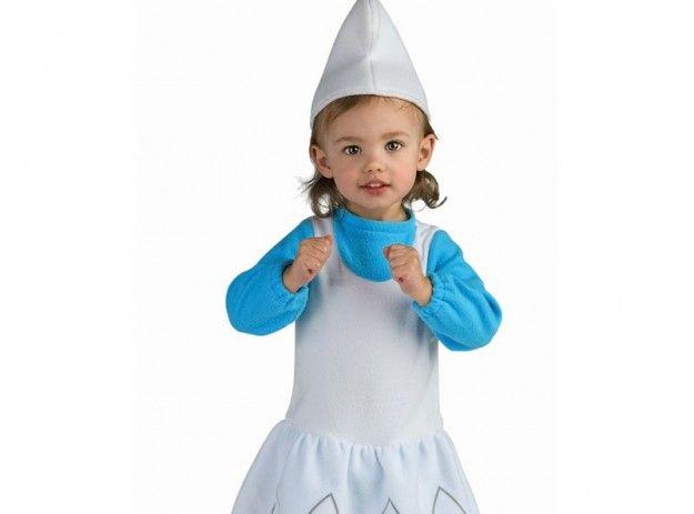 I costumi di carnevale bambini , i trend del momento, i più richiesti e i più gettonati tra i piccoli, per vestirli come piace a loro. I costumi di carnevale bambini , i trend del momento, i più richiesti e i più gettonati tra i piccoli, per vestirli come piace a loro. Eli Noe