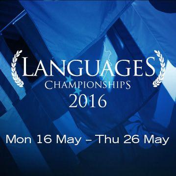Language Perfect World Championships - Education Perfect