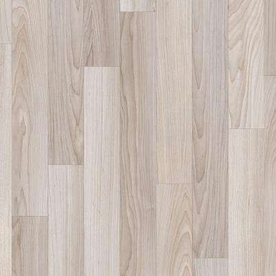 Oak Strip Washed Grey 12 Ft Wide X Your Choice Length Residential Vinyl Sheet Vinyl Flooring Vinyl Sheets Flooring