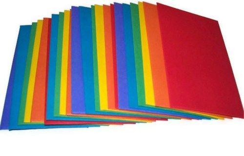 Rainbowpride colors 24 mini business card size envelopes plain rainbowpride colors 24 mini business card size envelopes plain reheart Image collections
