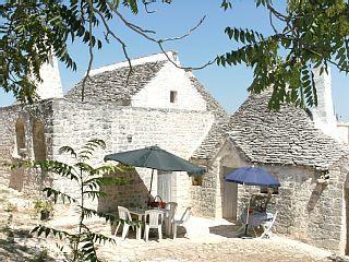 Trulli+e+masseria+Ianella+++Location de vacances à partir de Province de Brindisi @homeaway! #vacation #rental #travel #homeaway