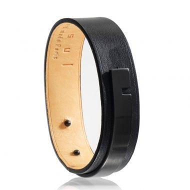 bracelet cuir homme magasin paris