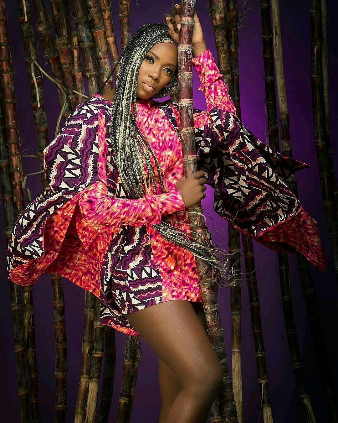 Xhosa traditional wedding decorations november 2018 African fashion  African fashion Ankara kitenge African