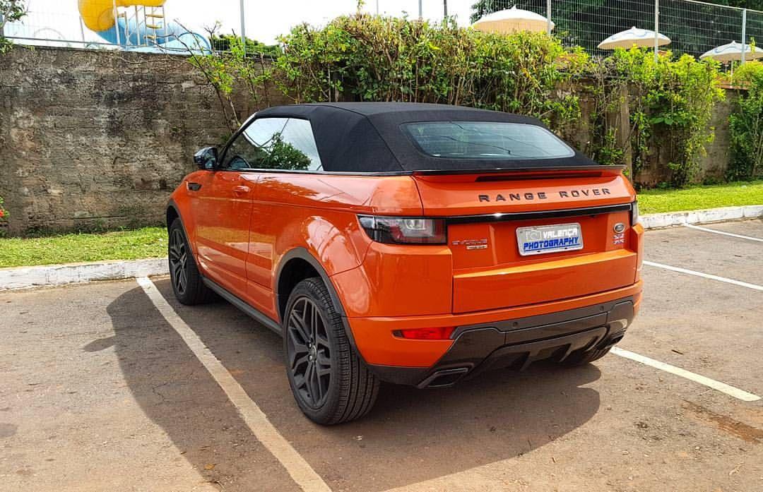 Range Rover Evoque Convertible Raphael Martins Valenca Valencaphotography On Instagram Land Rover Range Ro Range Rover 2018 Range Rover Evoque Range Rover