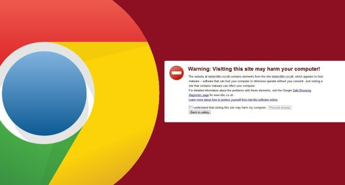 How to Remove All Adware and Malware From Google Chrome Browser