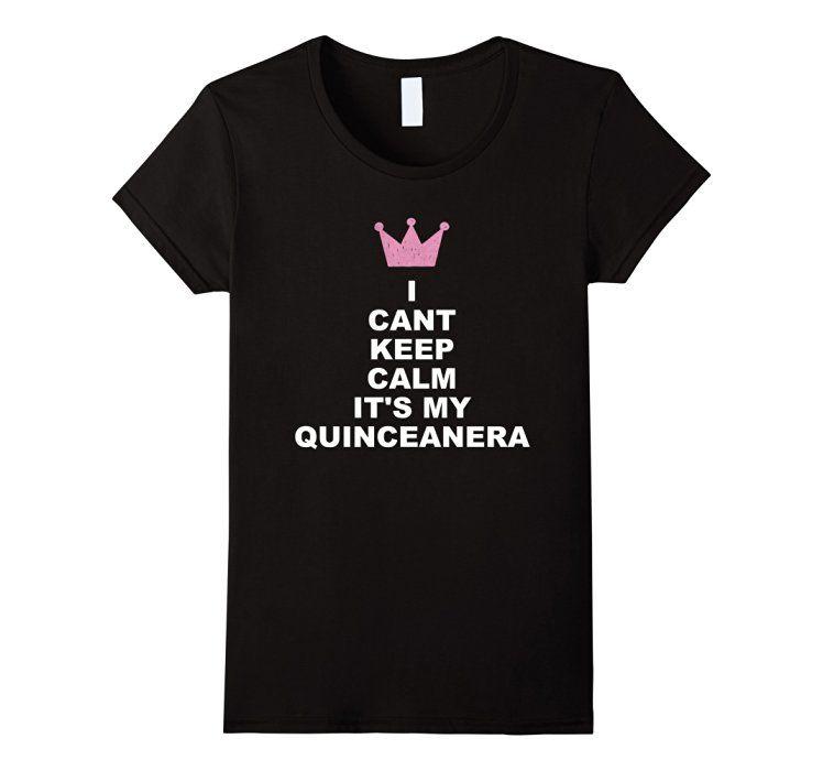 d62211b6 quinceanera tshirts, quinceanera, quinceanera decorations #quinceanera