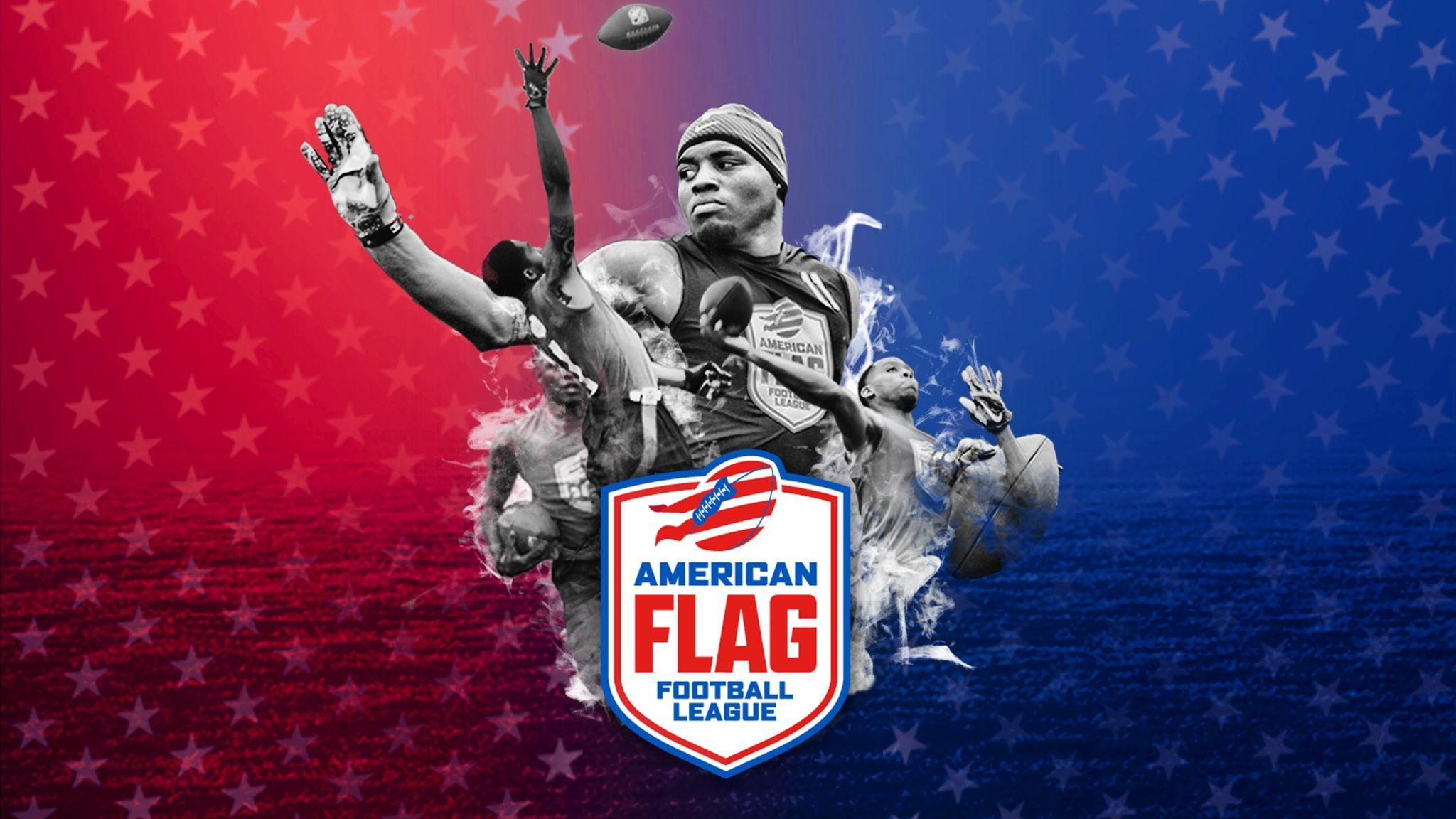 Houston jul 19 us open of flag football ultimate final