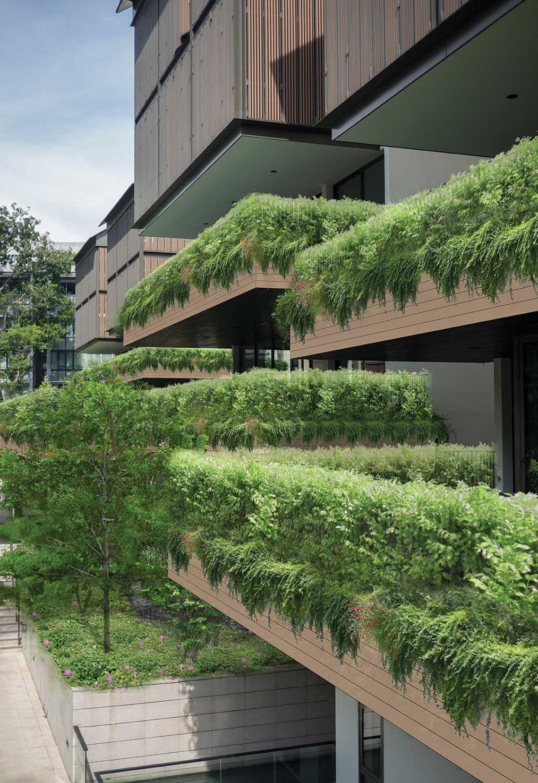 Pin By Rafael On Landscape Design House Design Landscape Design Mansions