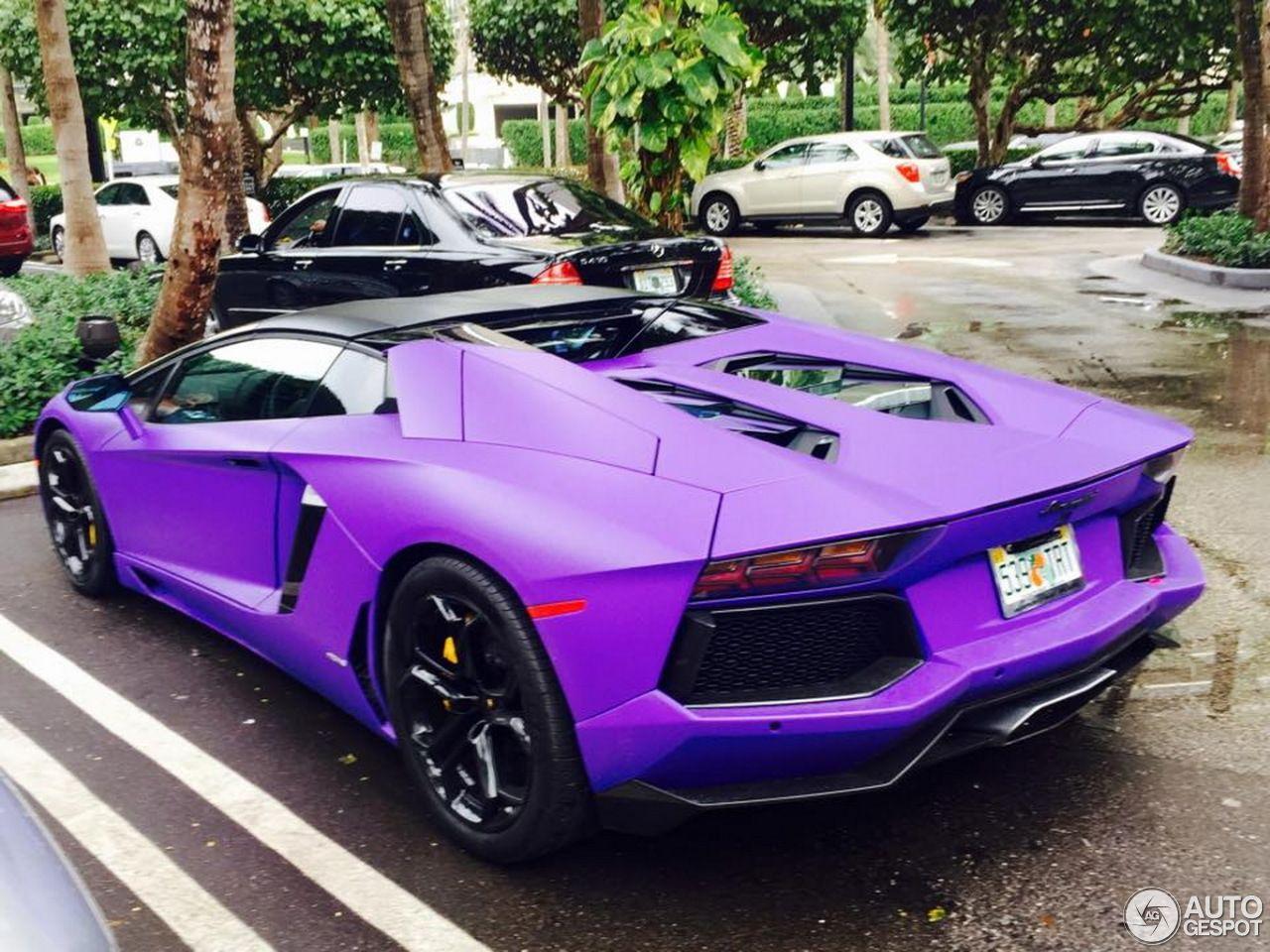 Lamborghini Cars For Sale Nationwide Autotrader Autos Post