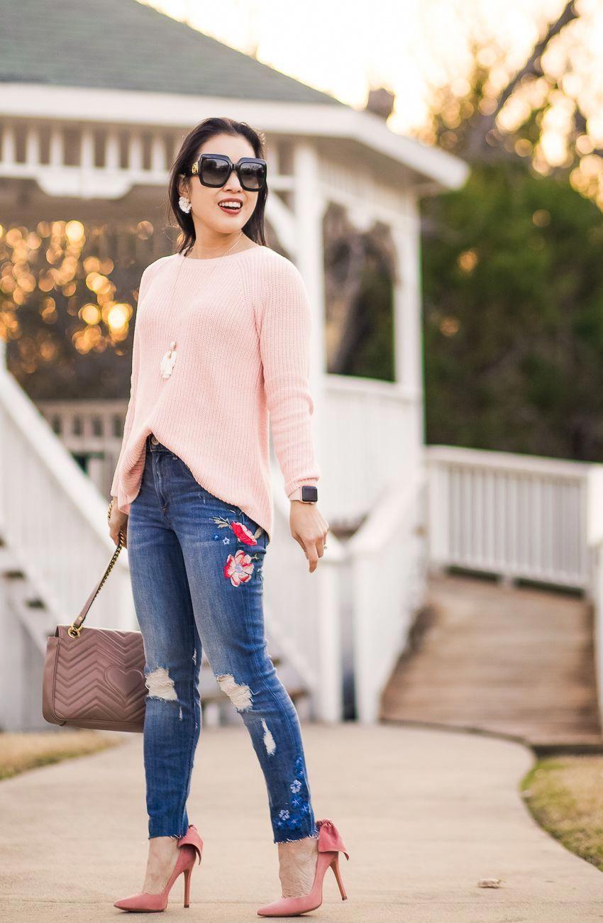 f45bef10c15 Women S Affordable Fashion Websites  WhatIsWomenSFashionToday Product  ID 8235432306  WomenSFashionInThe70SAnd80S