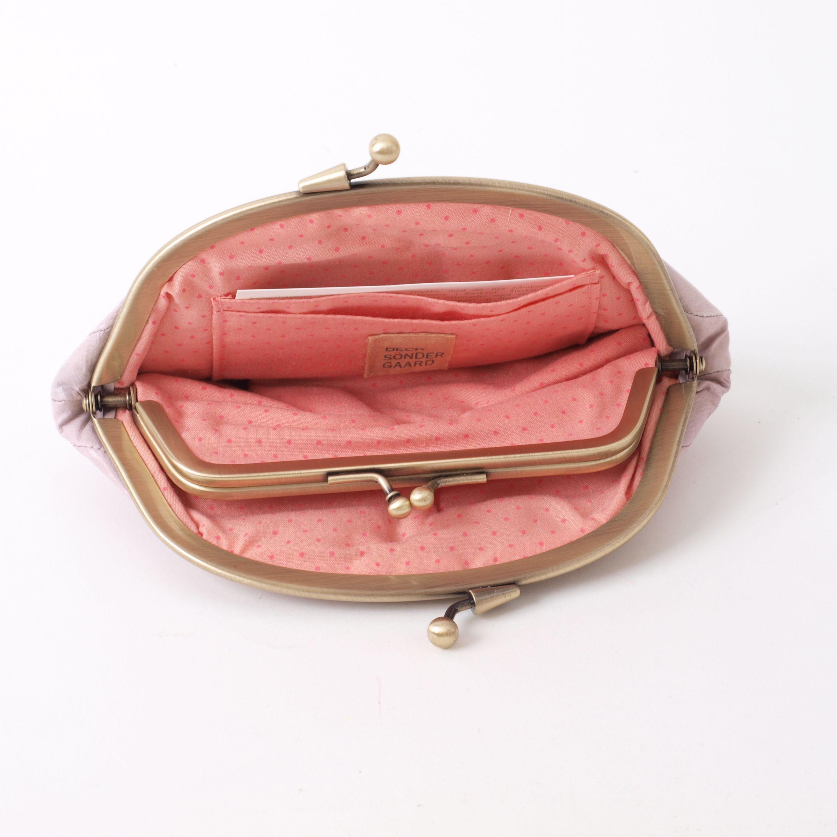 - WIDARO sieraden en accessoires
