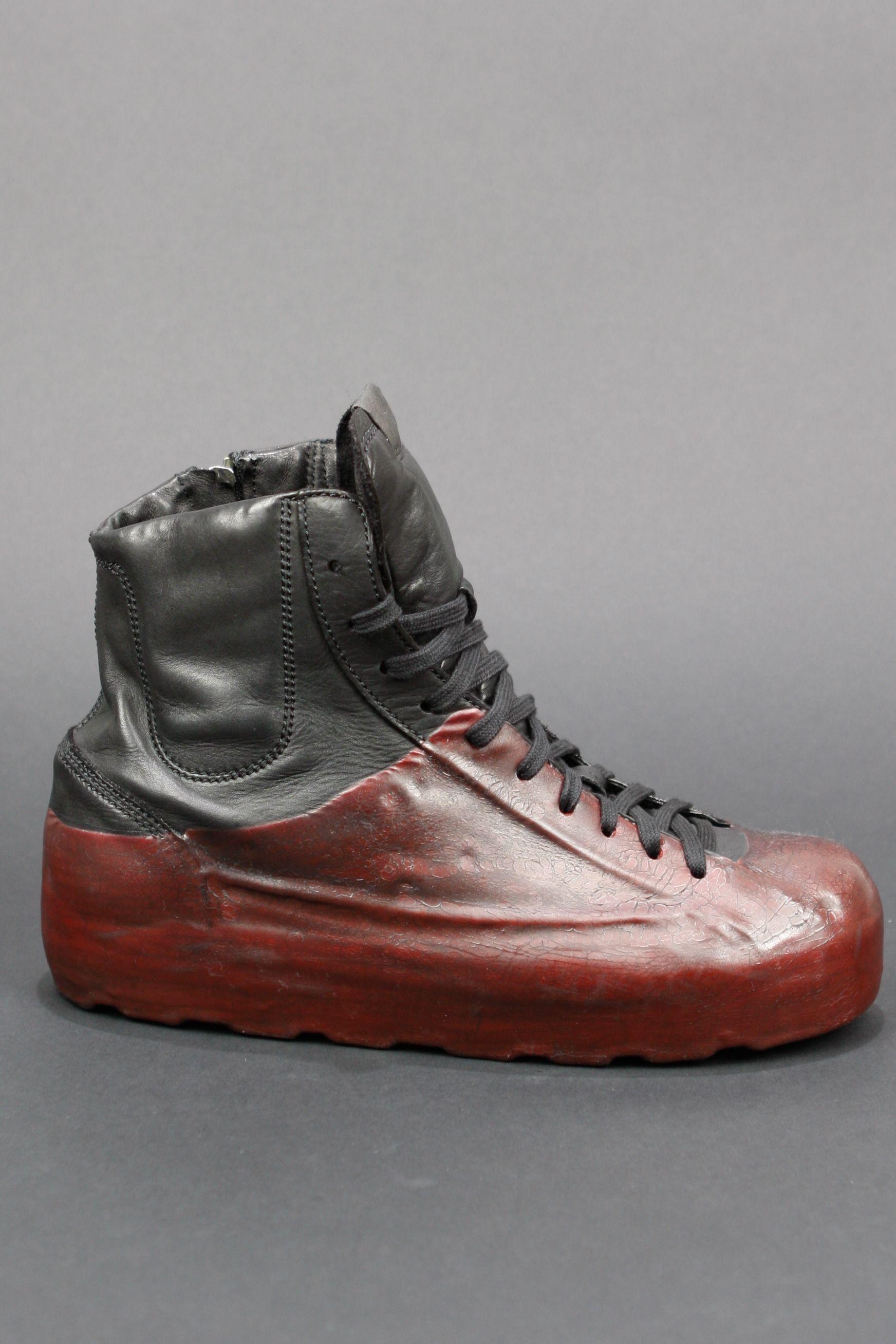 FOOTWEAR - Sandals O.X.S. KeAApVz