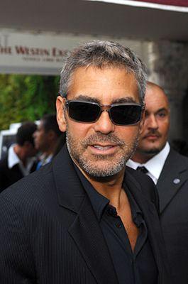 391aabf6f4315 George Clooney - Maui Jim  showmyglasses  mauijim  georgeclooney   sunglasses  shades