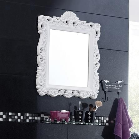 Explore Spare Room Mirrors And More