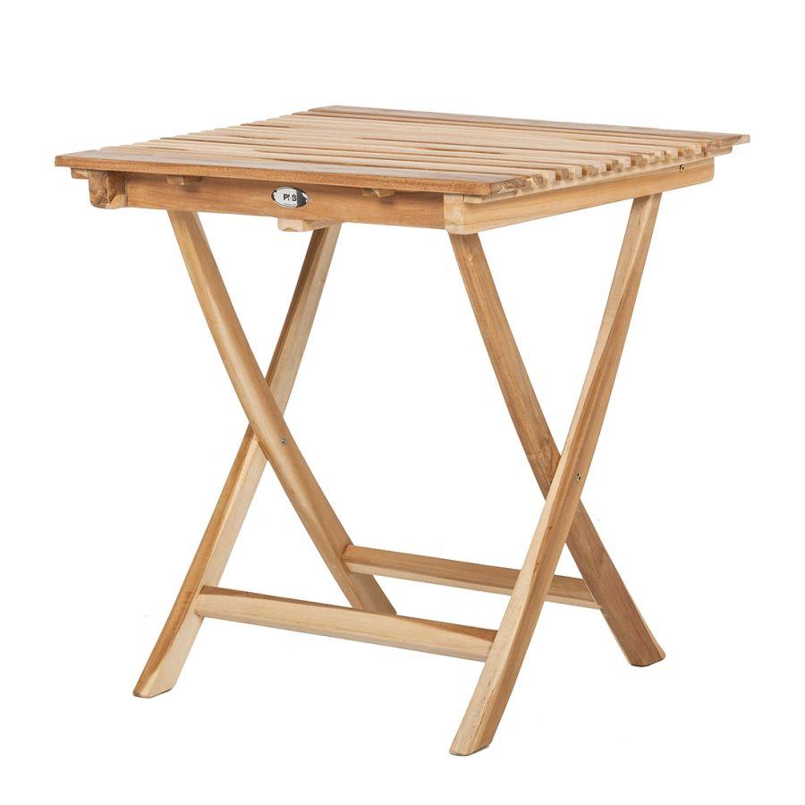 Klapptisch Milford Ii Gartentisch Gartentisch Holz Klappbar Und