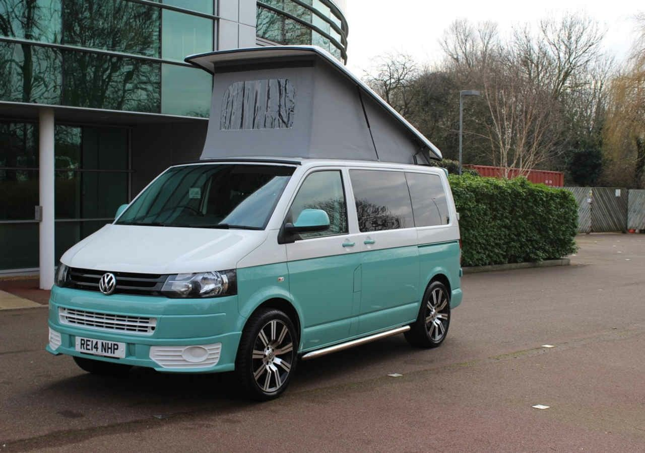 Pin By Mark C On Camper Van In 2020 Toyota Previa Rock And Roll Bed Vw Van
