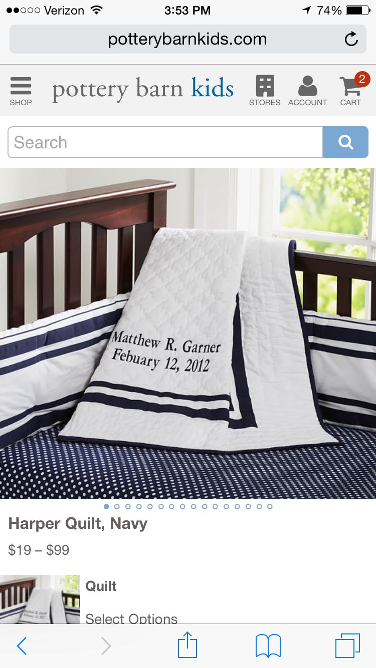 Masons room Nursery bedding, Harper nursery, Bedding