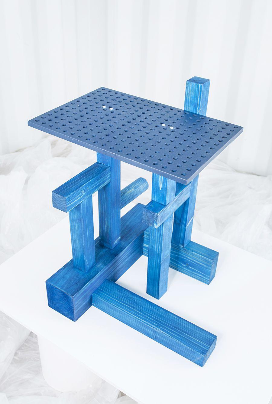 Malmo upcycling service dream furniture furniture making table furniture modern furniture furniture