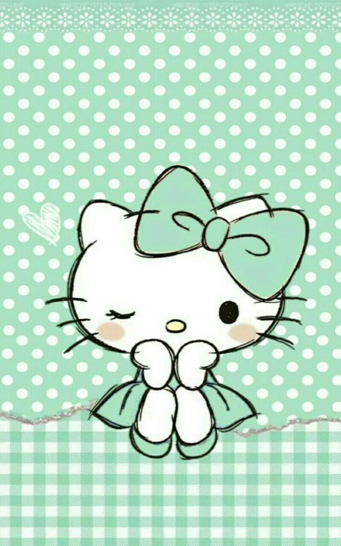 Fantastic Wallpaper Hello Kitty Design - c6f5d2a9a306b7b3fc97ae448c11747b  Pic_901842.jpg