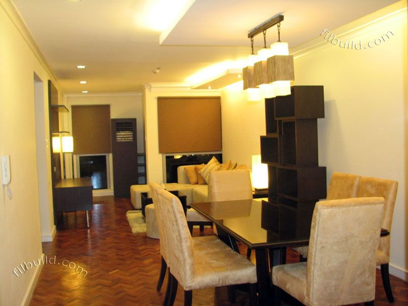 Delightful Condo Unit Interior Design Philippines