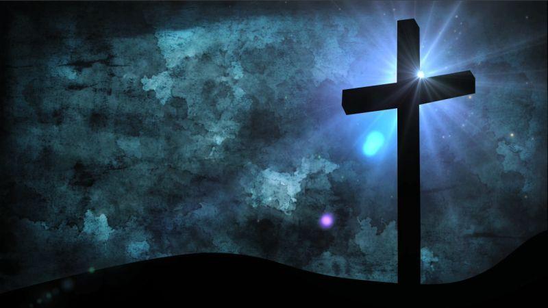 Christian Videos Worship Backgrounds Christian Backgrounds Church Backgrounds