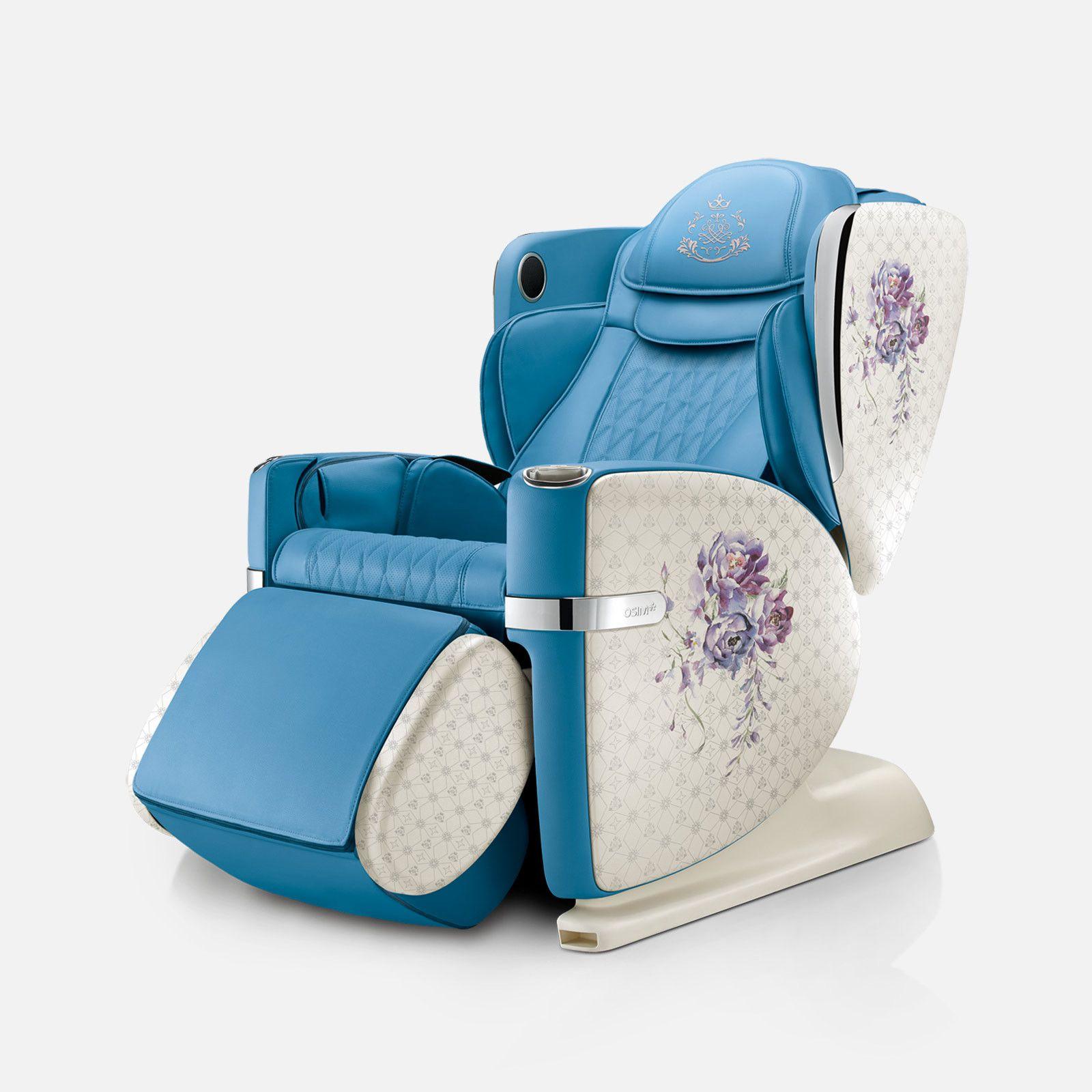 Ulove2 Full Body Massager Chair Body Massage Deep Tissue Massage Massage