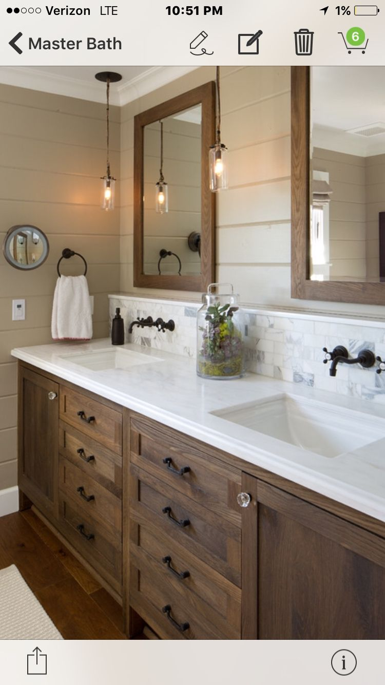 bathroom cabinets san diego. Nice And Clean Lines Coastal Ranch - Farmhouse Bathroom San Diego Anne Sneed Architectural Interiors Cabinets