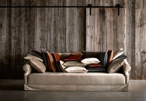 Scapa Home Collection Via Slots Decoration Interieur Kaapstad