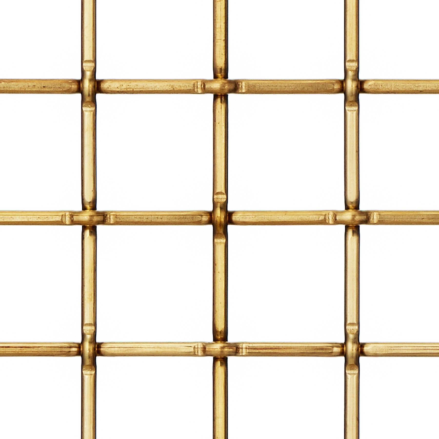 Banker Wire Mesh L-81 is a solid multi-purpose weave that can be ...