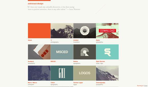 Pin By Jonathan Linder On Dtw 1 Web Design Web Design Thumbnail Design Grafik Design