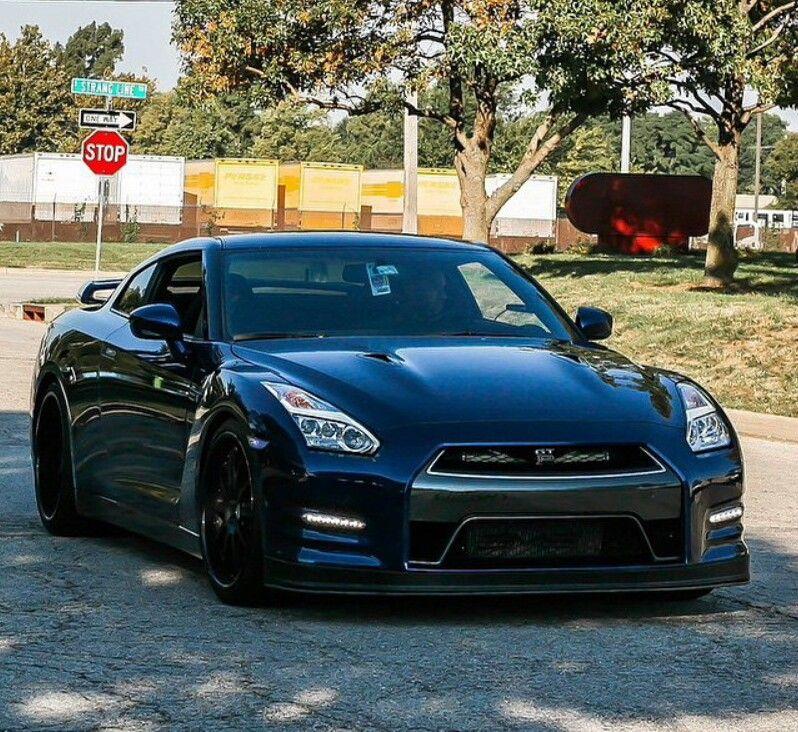 Nissan gtr Cheap sports cars, Sport cars, Nissan gtr