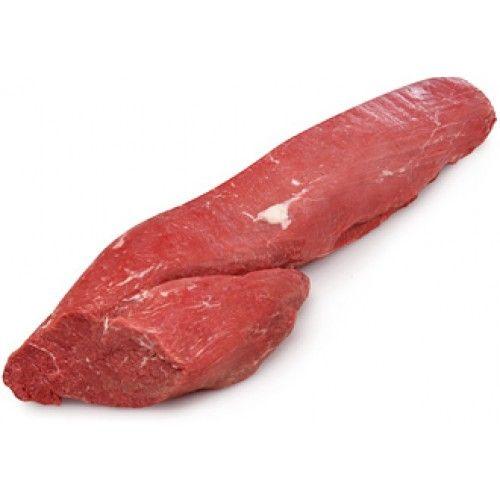 lomito de res cortes de carnes pinterest lomo de res res y