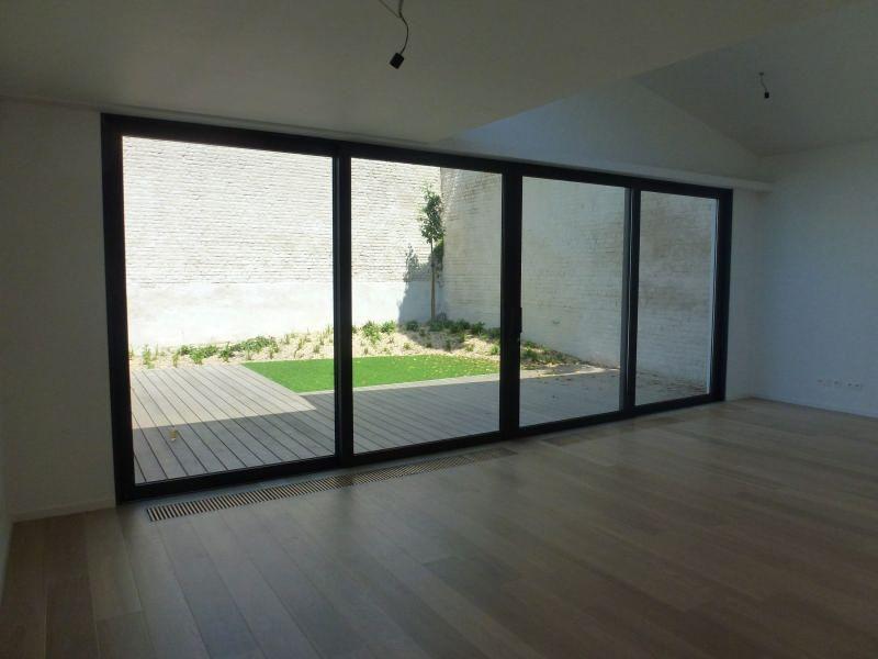 Maison à vendre à Ixelles - 98m² - 499 000 \u20ac - Logic-immobe - Entre