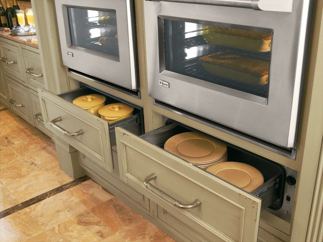 average kitchen cabinet size - Google Search (With images ...