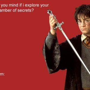 Harry Potter Valentines Day Tumblr Cards Valentines Day Cards Tumblr Harry Potter Valentines Funny Valentine