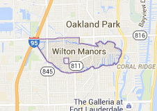 Map of wilton manors fl | Broward County City Maps | City maps ... Map Of Wilton Maners on map of essex, map of westbury, map of boca, map of waukee, map of alabaster, map of chilton county, map of winsted, map of warren, map of cromwell, map of pound ridge, map of turtle lake, map of cambridge, map of woodstock, map of fort totten, map of webster city, map of city of newburgh, map of frye island, map of new london, map of new haven county, map of york,