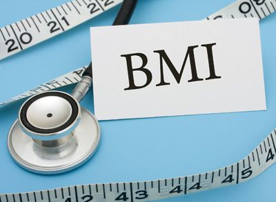Do you know your Body Mass Index? alli's simple calculator will help you find your BMI.