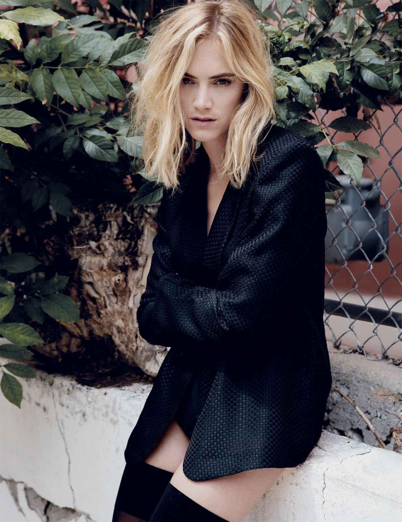 Is a cute Emily Wickersham nude (49 photos), Pussy, Fappening, Twitter, bra 2018