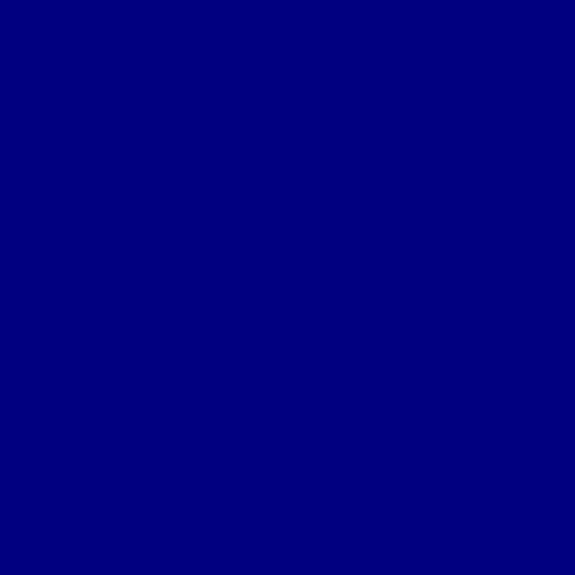 Blue - Wikipedia, the free encyclopedia | COLOR : blue ...
