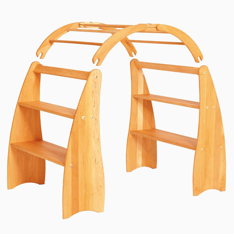 Minibar Entwickelt Spielhausset Kindertisch Und Stuhle Spielhaus Haus