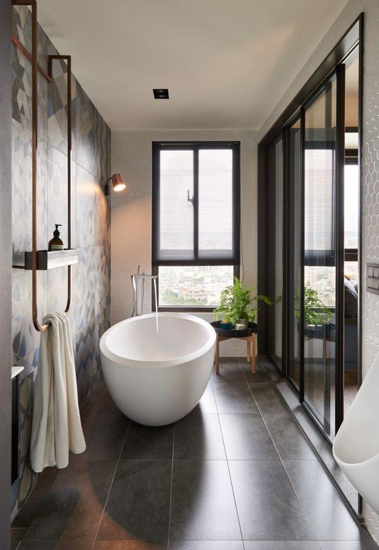 80 Luxury Spa Bathroom Ideas In 2020 Top Bathroom Design