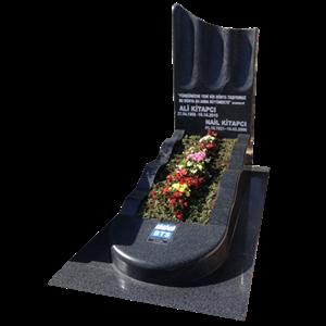 Anıt Mezar Modeli Istanbul Mezar Taşı Yapımı Fiyatı Mezar Taşı