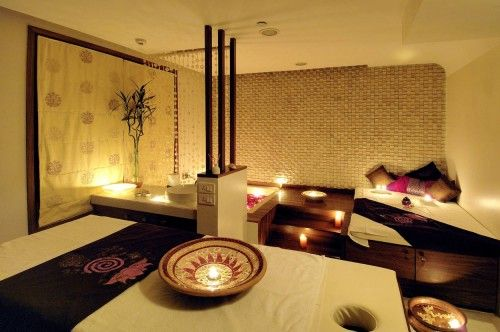 spa interior design 1000 images about high nd spas designs spa - Spa Decor