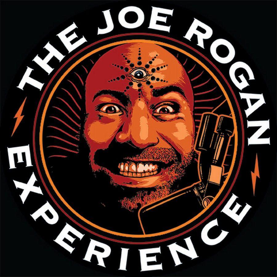 Joe Rogan Experience Is Moving To Spotify Podcasting Spotify Youtube Joeroganexperience Podcasts Jre Fearfactor In 2020 Joe Rogan Experience Joe Rogan The Joe