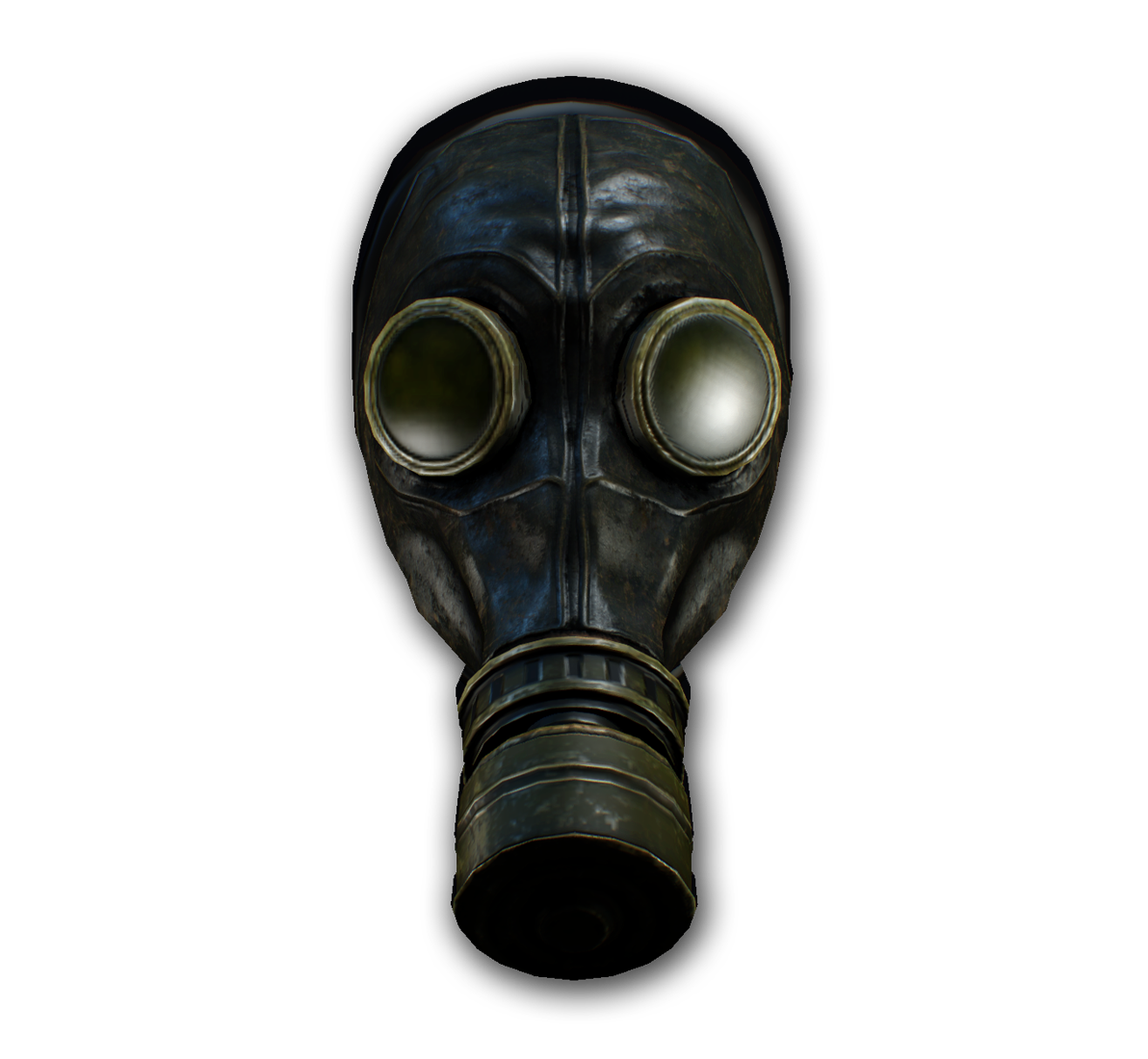 Gas Mask Png Image Gas Mask Mask Pictures Gas