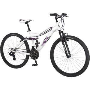 Sports Outdoors Mountain Biking Gear Bike Gear Women Mountain Bike Girls